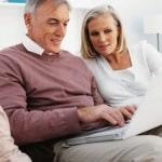 Erste Versicherer bieten als Onlineservice Unterstützung beim Erstellen von Vorsorgevollmacht, Betreuungs- und Patientenverfügung an. Foto: djd/DEVK