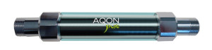 Foto: AQON Water Solutions GmbH
