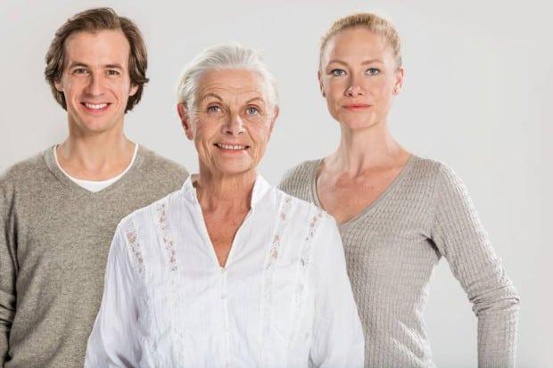 Foto: djd/Bundesministerium für Familie, Senioren, Frauen und Jugend