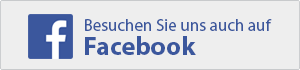 Gesundheit-on auf Facebook