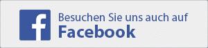 Gesundheit-on auf Facebook