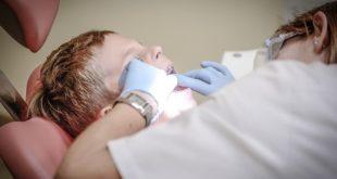 Der Besuch beim Zahnarzt ist nicht für jeden Stressfrei.