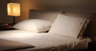 2020-09-28-Schlafstoerungen