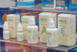 Vitamin D unterstützt das Immunsystem.