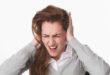 Tinnitus kann in jedem Alter beginnen und sorgt für Stress beim Betroffenen.