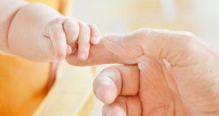 Das Stillen eines Babys hat einige Vorteile. Doch nicht jede Mutter kann ihr Baby stillen.