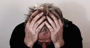 Ein Corona-bedingten Anstieg psychischer Erkrankungen kommt auf uns zu.