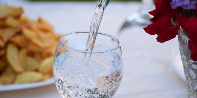 2021-01-13-Mineralwasser