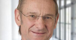 Laut Prof. Dr. Rainer Willy Hauck, niedergelassener Pneumologe in München, müssen Personen mit Atemwegsinfekten häufig in häusliche Quarantäne.