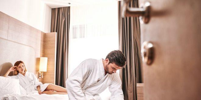 Erektionsstörungen können viele krankhaft bedingte Ursachen haben.