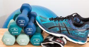 2021-07-22-Fitnessraum