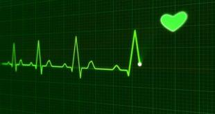 2021-08-19-Kardiologen