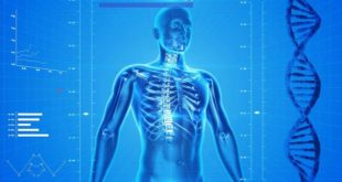 2021-09-06-Innere Medizin
